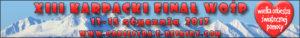 13kfwosp-banner